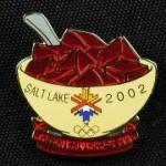 Utah 2002 Olympic Legacy