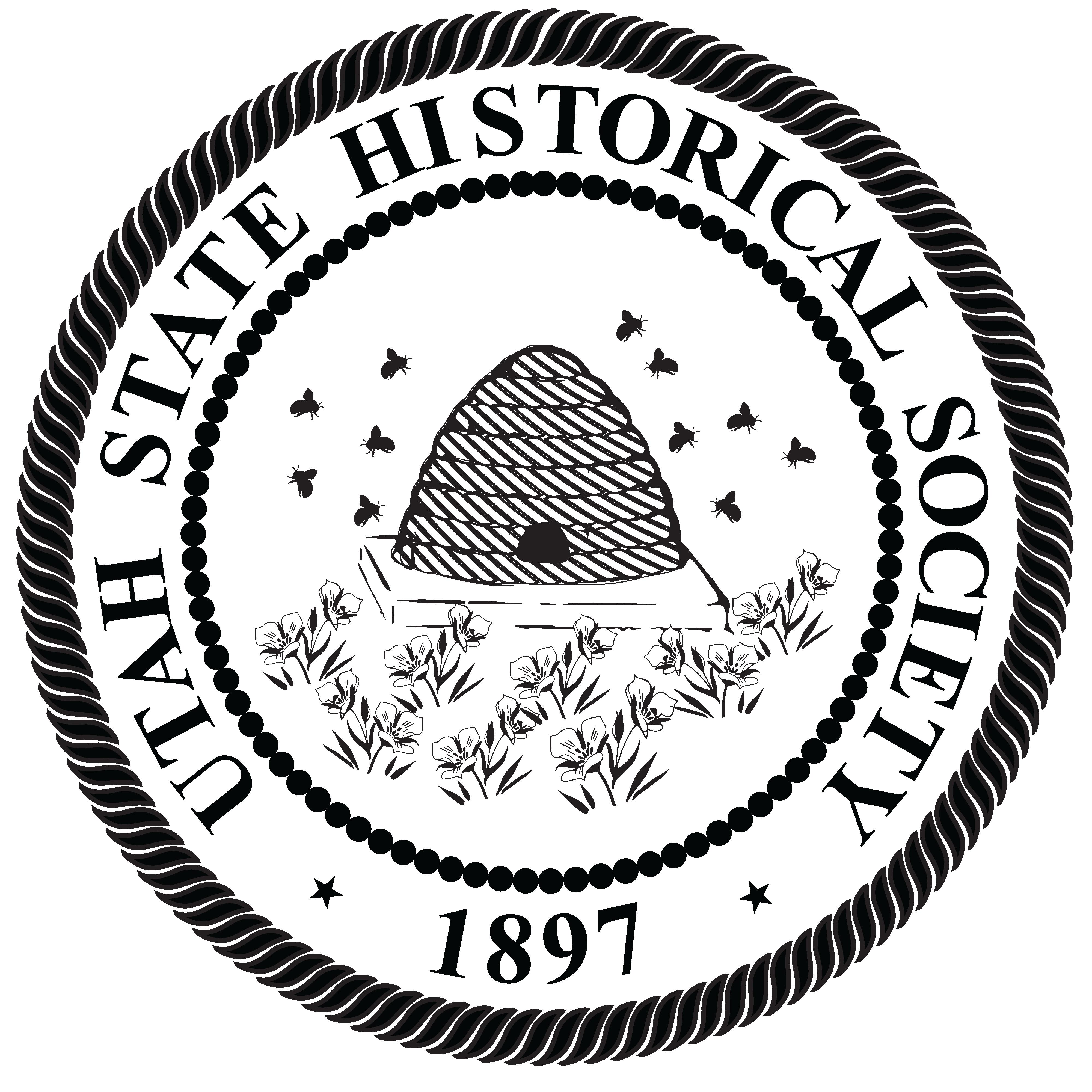 USHS Logo