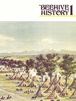 Beehive History
