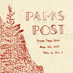 Salt Lake Tribune Negative Collection